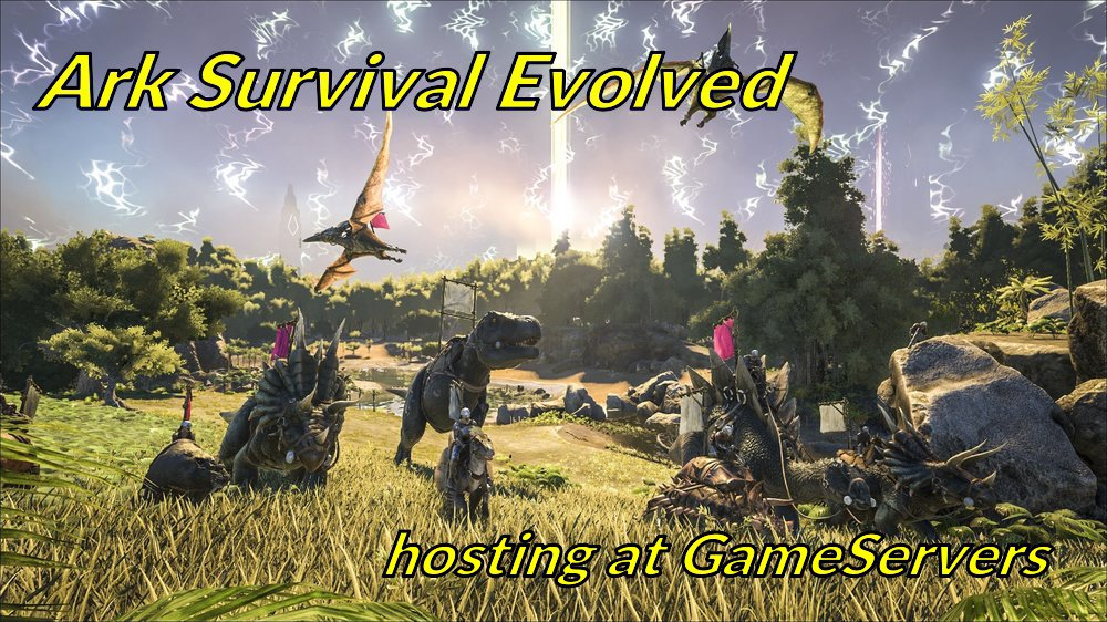 Game servers хостинг ру хостинг почта